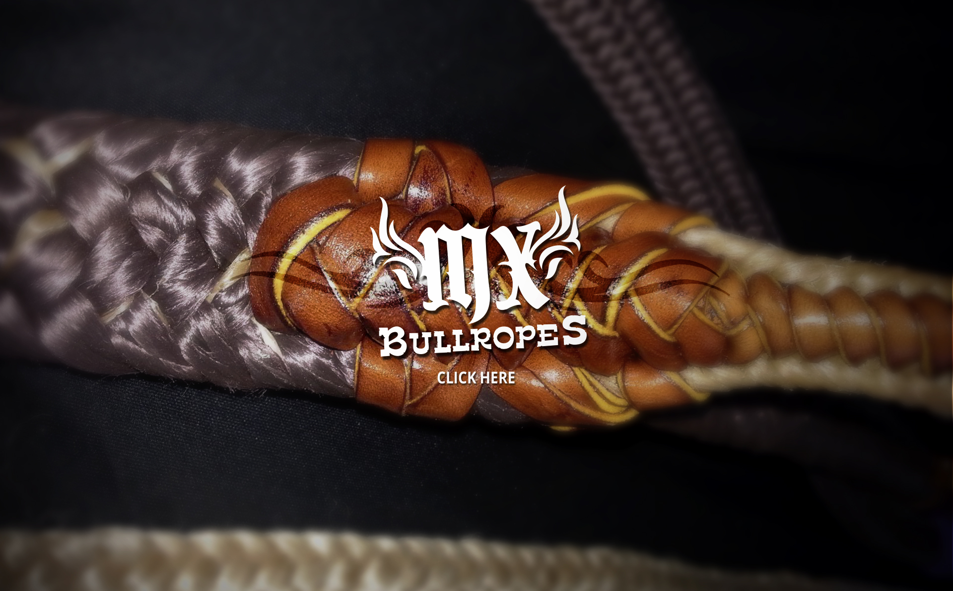 MxBullropesLandingPage