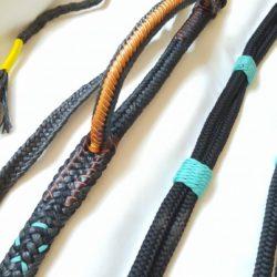 brazilian hotman rope
