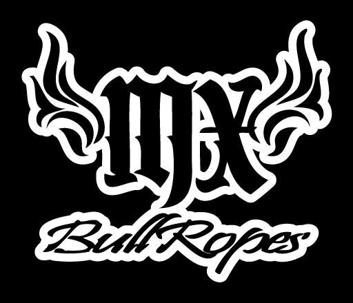 Mx Bull Ropes